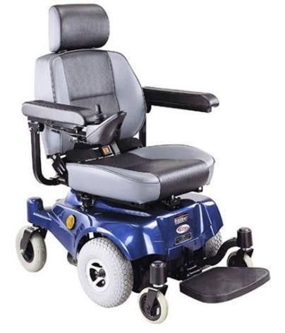 Electric Wheel Chairs Graco Duodiner High Chair Greenhill C T M Hs 2800 Compact Mid Wheelchair In 2019 Wheelchairs Usa Electricwheelchair Midwheeldrivepowerwheelchairs