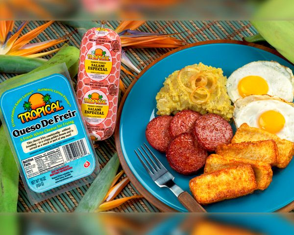 traditional dominican breakfast tropical cheese industries recipes dominican breakfast recipes food dominican breakfast recipes
