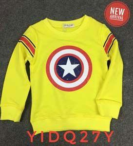 Agen Baju Anak Branded Surabaya