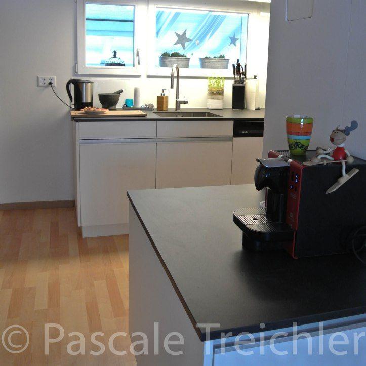 der küchenumbau | küchenumbau, küche, graue küche