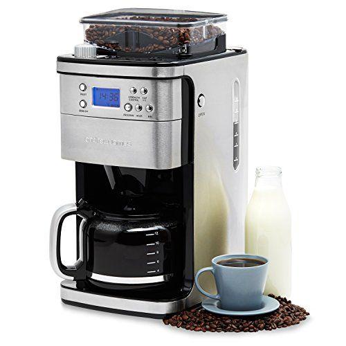 Machine A Caf Ef Bf Bd Nespresso Grain