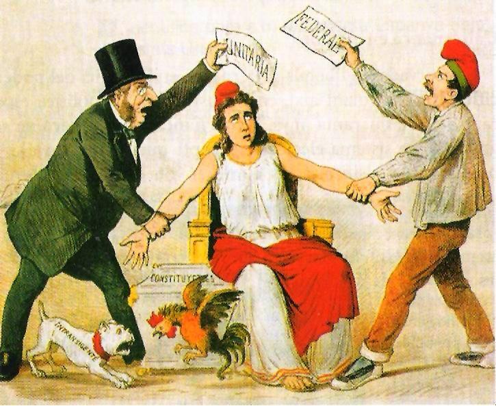 Federalismo, Socialismo e Anti-teologismo | Mikhail Bakunin