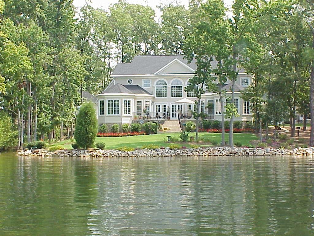 lake house in south carolina landscapes pinterest home my rh pinterest com