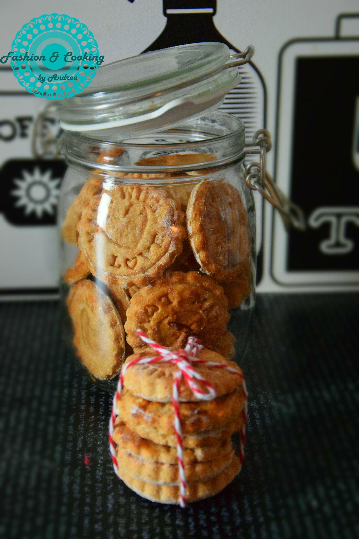 Galletas sano healthy fitness avena cookies cocina saludable,fitness,healthy snack