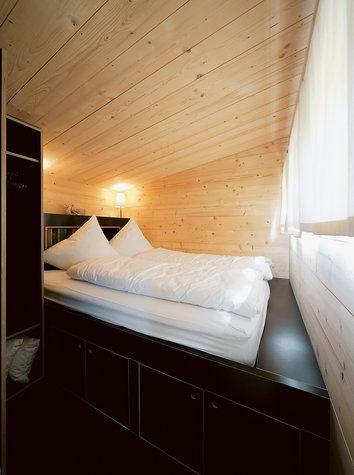 gartenzwerg bildergalerie haus berge aschau im chiemgau moormann pinterest. Black Bedroom Furniture Sets. Home Design Ideas