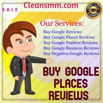 Buy Google Places Reviews #programingsoftware
