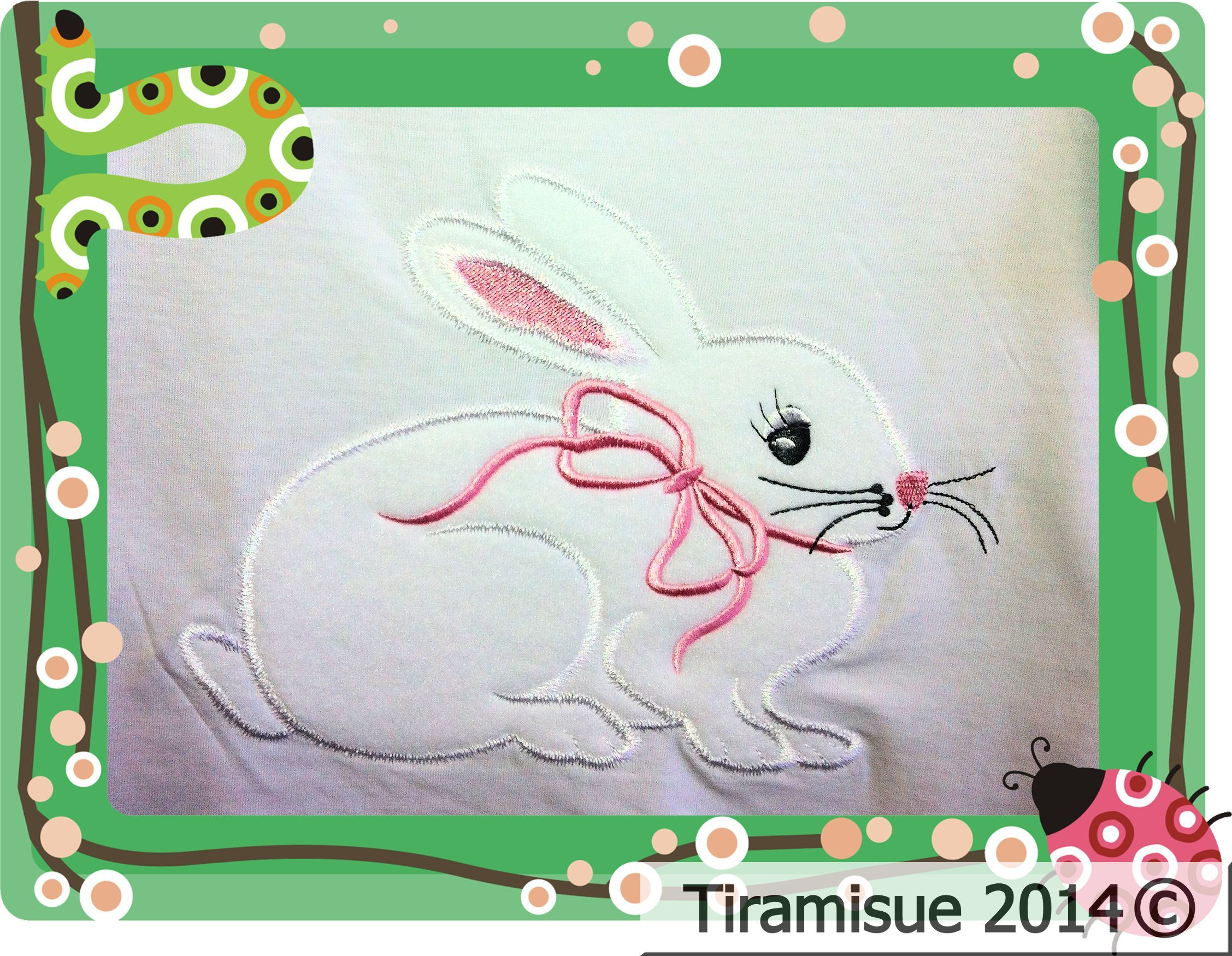 https://www.etsy.com/au/listing/184008071/bunny-with-bow-three-sizes-for-the-8x12?ref=shop_home_active_24