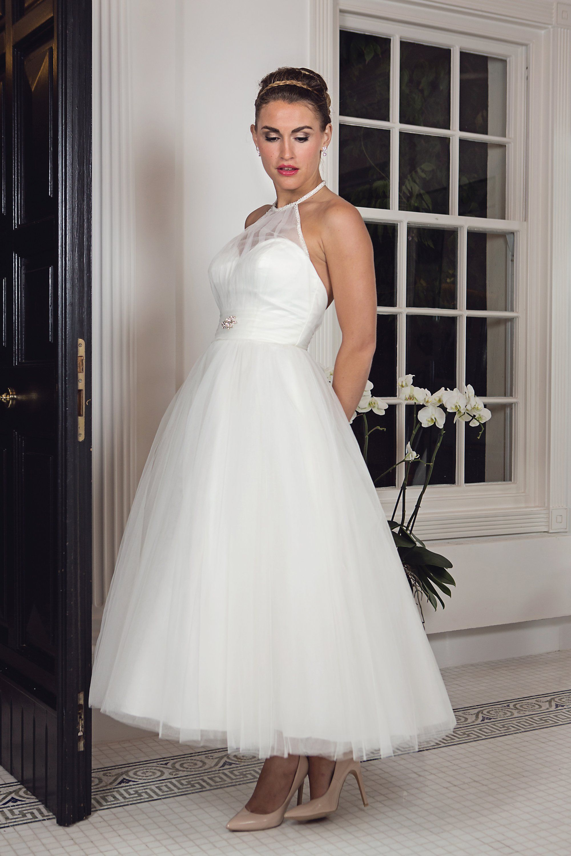 Hofng pixels wedding dress styles