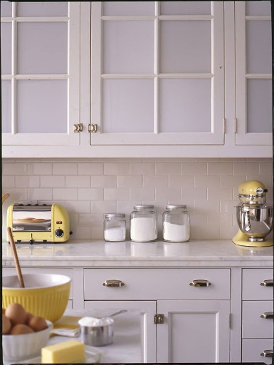 Lovely White Kitchen Cabinets Frosted Glass The Elegant In Addition To Lovely White Kitch Clean Kitchen Cabinets Glass Kitchen Cabinets Best Kitchen Cabinets