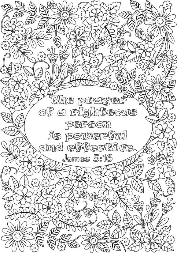 Bundle Of 14 Bible Coloring Pages Bible Coloring Pages Bible