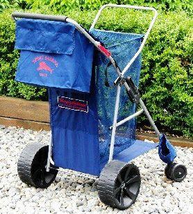 Kim Suburban What To Pack For A Travel Baseball Game Beach Cart Travel Baseball Tommy Bahama