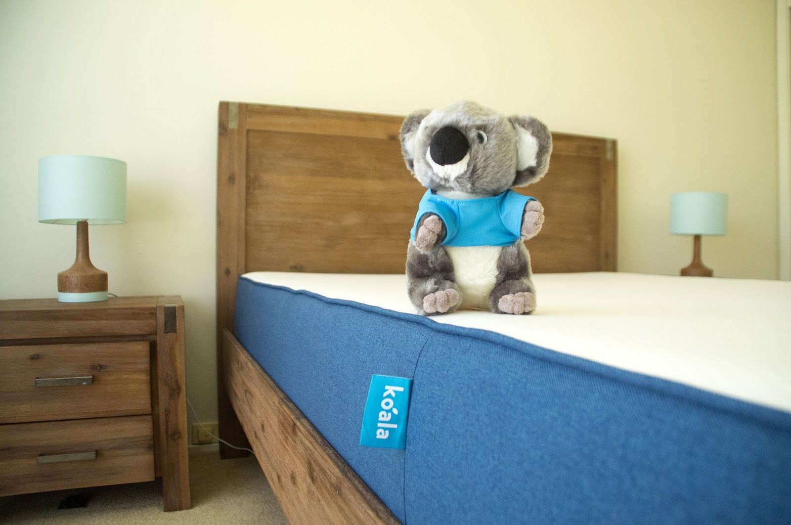 our ecosa vs koala mattress comparison guide ecosavskoala