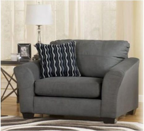 Best Big Man Living Room Chair, wide, 500 | Big Man Chair, http://bigmanchair.com/big-man-living-room-chair-products.htm