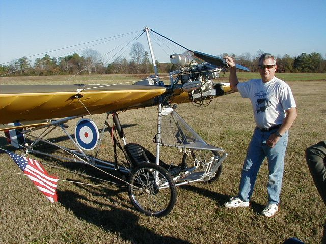 Building Ultralights Ultralight Aircraft Builders List Of Ultralight Plane Aircraft Ultralight Aircraft Kits