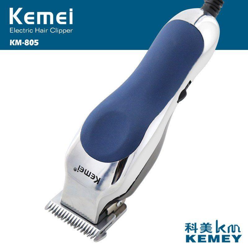 20 W daya besar bulu hewan clipper untuk pet rambut cutter profesional  romover dog pemangkas rambut grooming kit mesin rambut kucing alat cukur    Price   US ... 312deb47b4