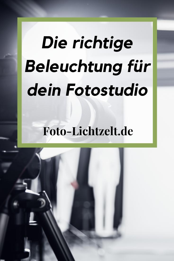 Fotostudio Beleuchtung In 2020 Fotostudio Beleuchtung Fotostudio Set Fotostudio