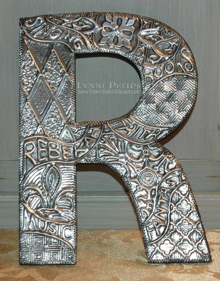 Pin By Julie French On Copper Foil Metal Tape Art Pewter Art Aluminum Foil Art