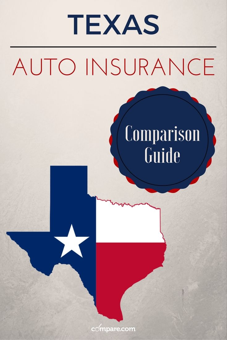 While 1 In 5 Vehicles In Texas Is Uninsured Insurance Is Required