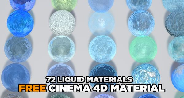 Pin by www cinema4dtutorial net on CG computer graphics ART | Cinema