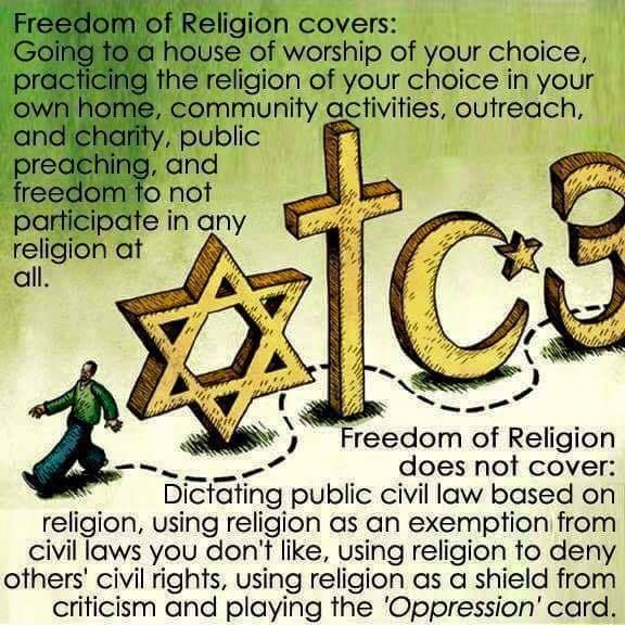 51 Radical Thoughts Ideas Thoughts Beliefs Atheist