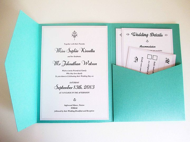 How to make a wedding invitation card – How to Make Invitation Card