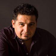 Carlos silva tenor cursa sus estudios en el conservatorio for Conservatorio simon bolivar blog