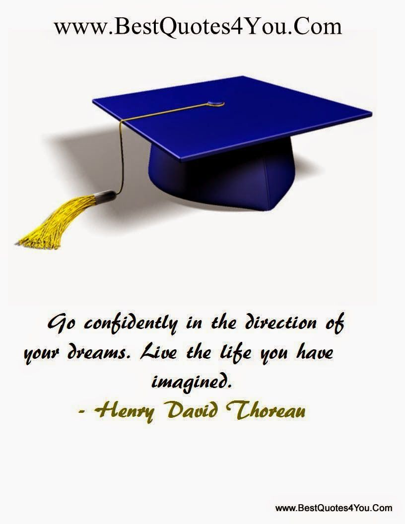 Graduation quotes short graduation quotes graduation quotes tumblr for friends funny dr