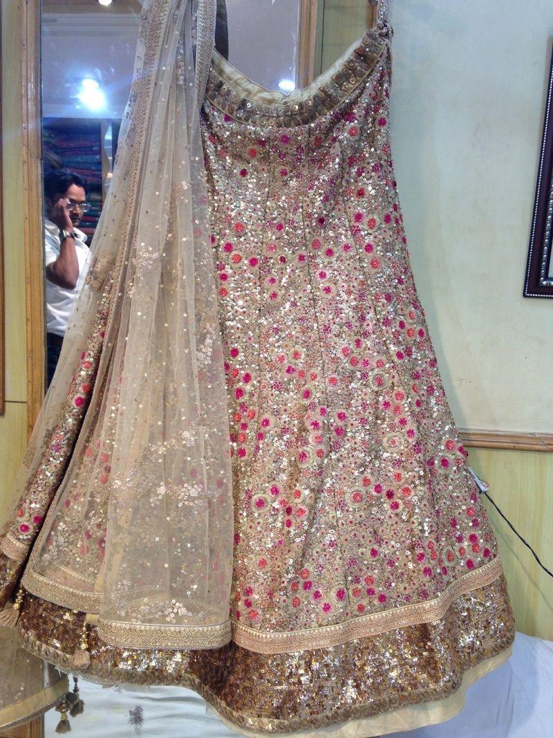 03ce647831 Ram Kishan Sarees Info & Review   Wedding Bridal Wear in Delhi NCR    Wedmegood