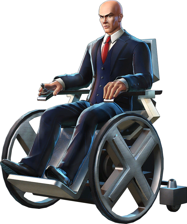 Professor X Marvel Ultimate Alliance Wiki Fandom In 2021 Keith Ferguson Professor Charles Xavier Marvel Ultimate Alliance