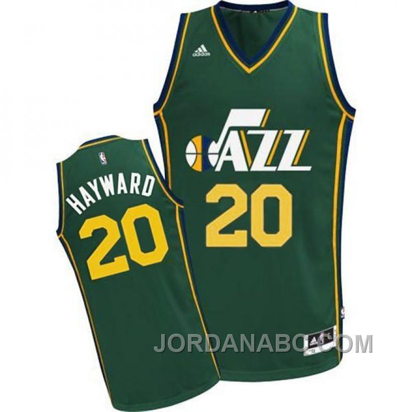 e8226255b http   www.jordanabc.com gordon-hayward-utah-jazz-20-201415-new ...