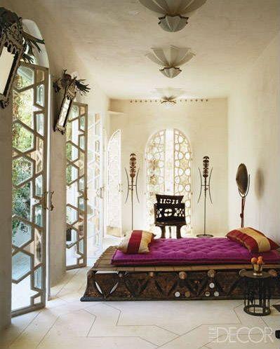Captivating Home Makeover Project Ems, Pallet Futon, Futon Diy, Futon Bedroom, Futon  Chair