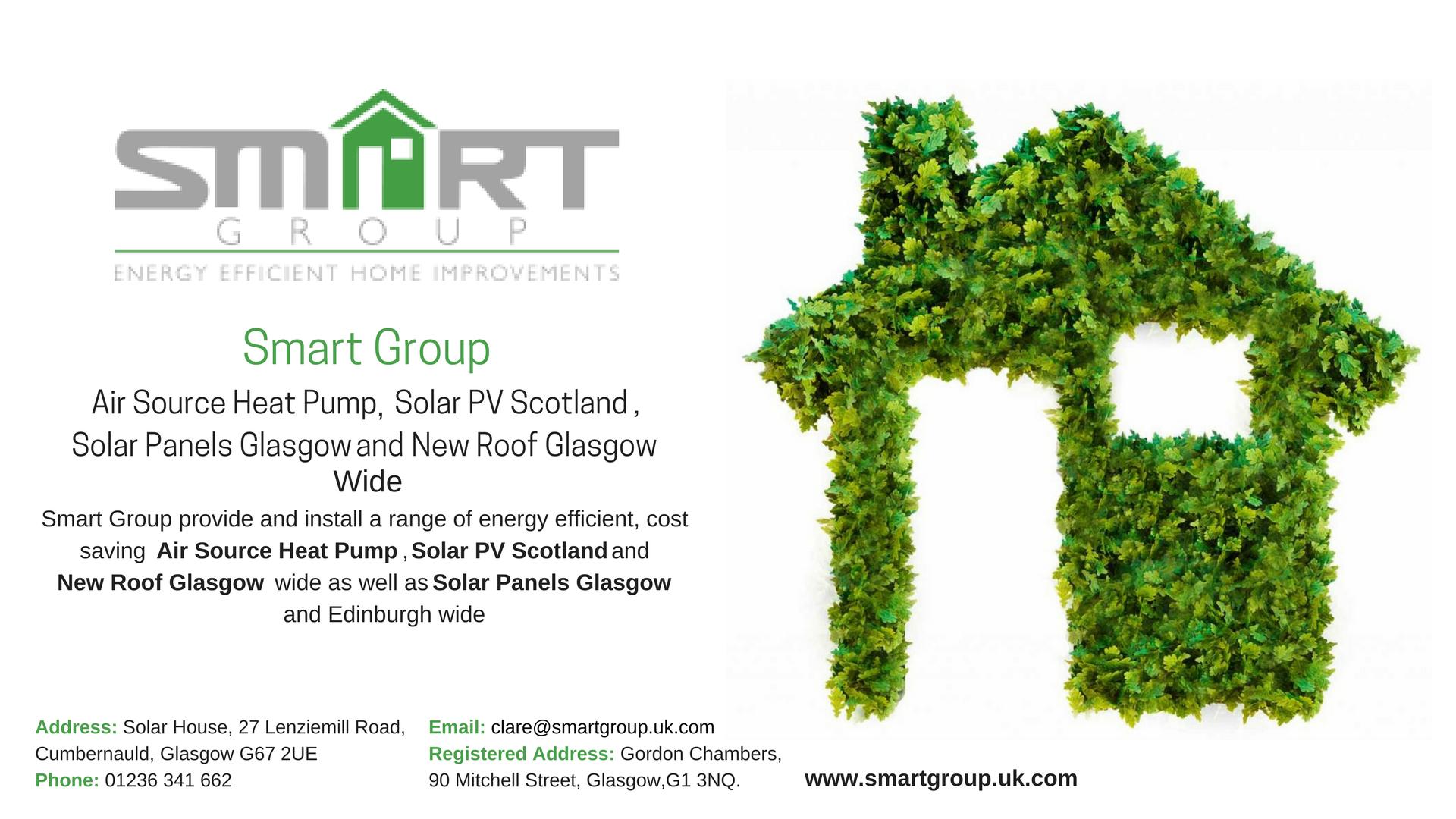 Air Source Heat Pumps Solar panels, Solar, Heat pump