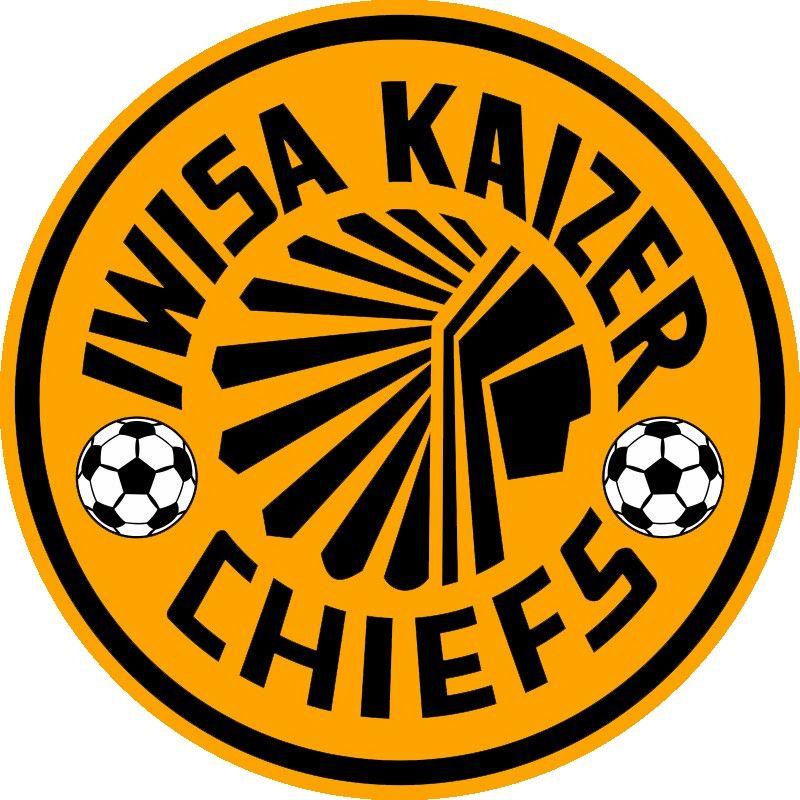 Kaizer Chiefs Equipo De Futbol Equipo Compras