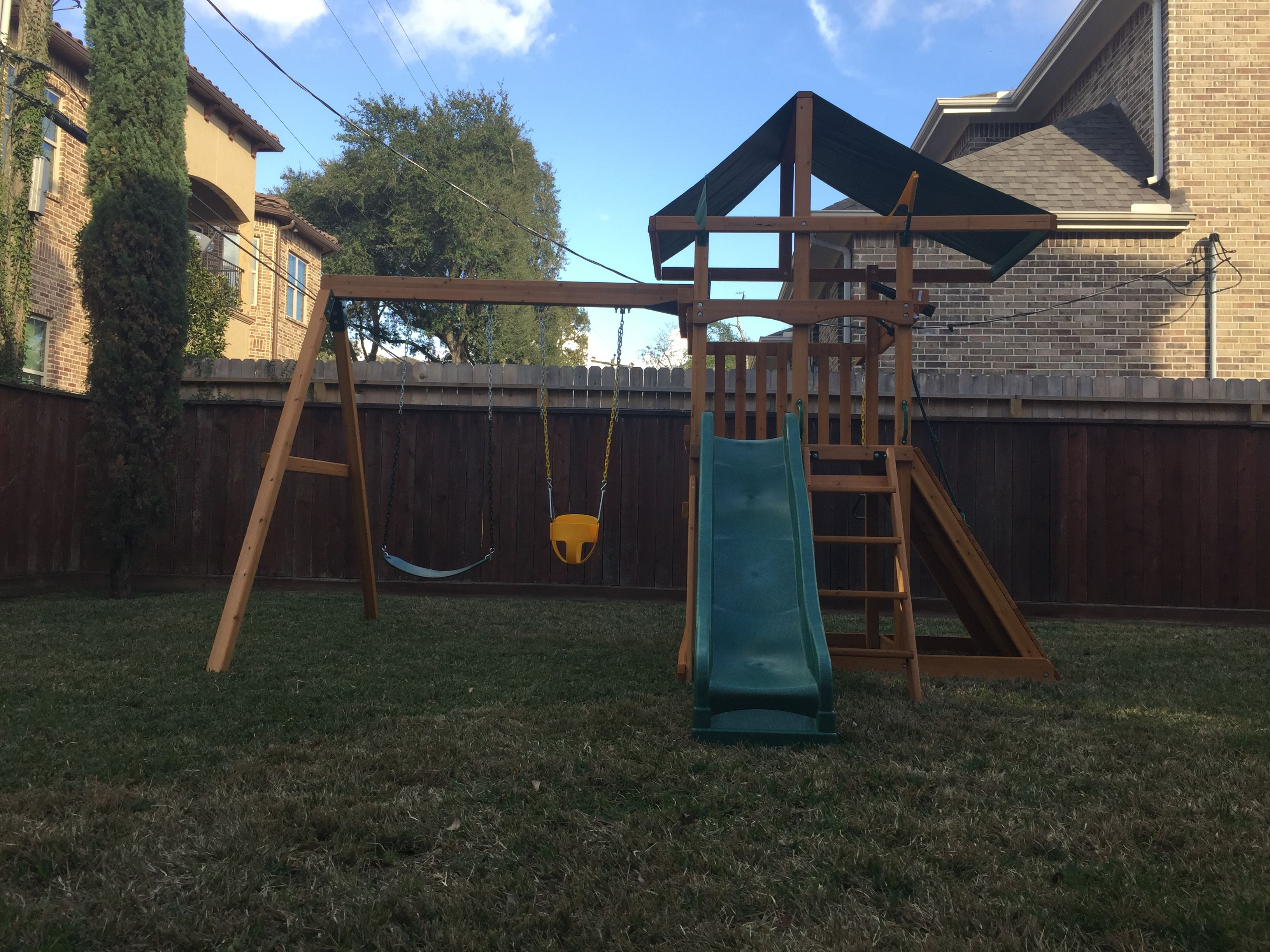 pin by playset services llc on gorilla swing sets pinterest