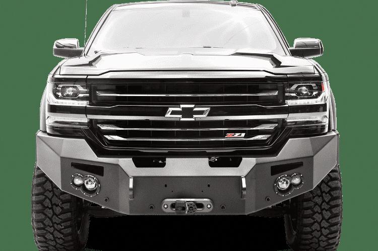 Trucks Gmc Dieseltrucks In 2020 Chevy Silverado 1500 Chevy Silverado Chevy Silverado Accessories