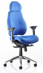 office chair review revolving in ahmedabad ergonomic is worth reading and a helpful tool principally if you actually want to buy the best which really fits