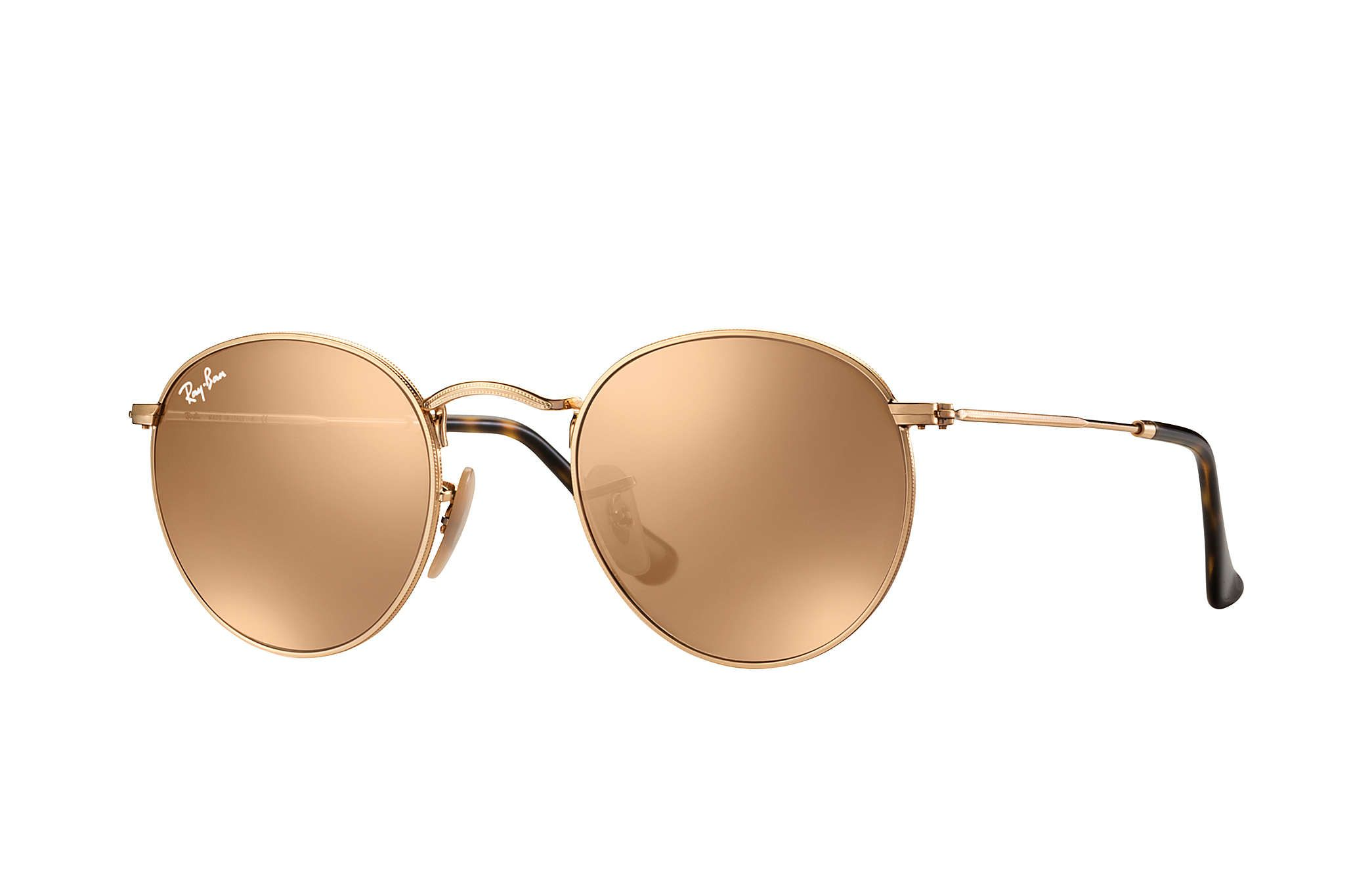 Luxottica S.p.A | Lenses, Rounding and Casual wear