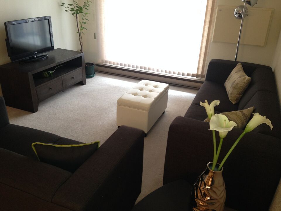 2 Br Unit In St James Near Polo Park All Utilities Included Apartments Condos For Rent Winnipeg Kijiji