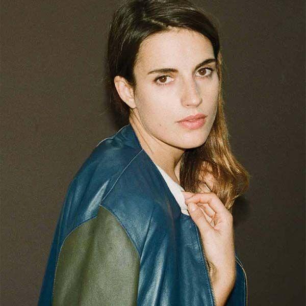 Ana Kras, Portrait Pictures, Portrait