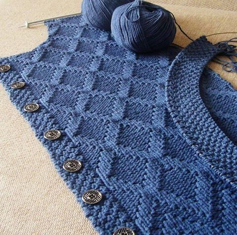 El Orgusu Bayan Hirka Modelleri Nazarca Com Baby Knitting Patterns Tig Isi Elbiseler Orgu