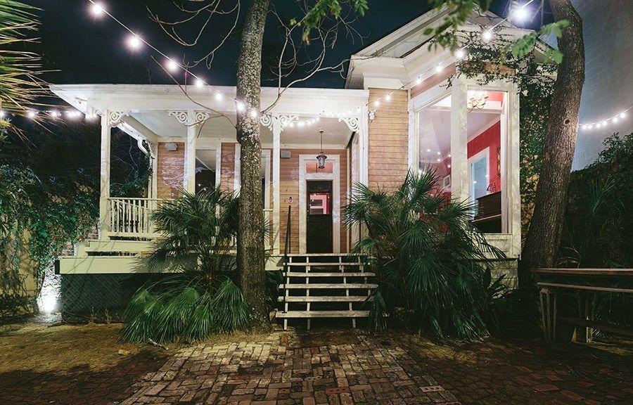 Grand Vista in Richmond, TX New homes, Home, Taylor