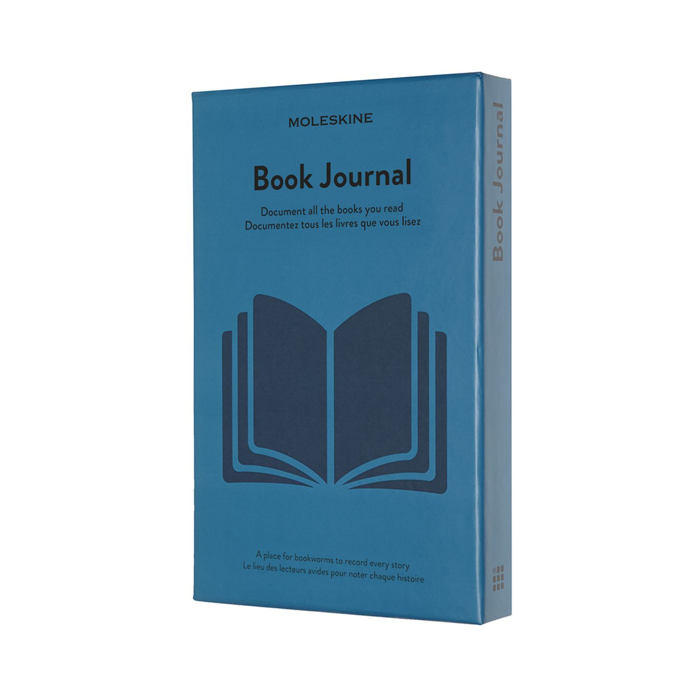 Passion Journals Book Book Journal Moleskine Hardback Notebook