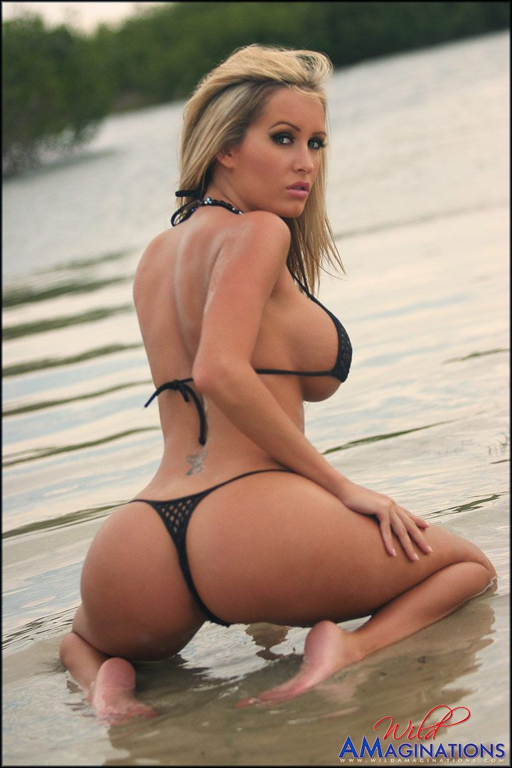 67ad30c59cd Jessica Barton sexy body. Calendars of hot models at sexy-calendars ...