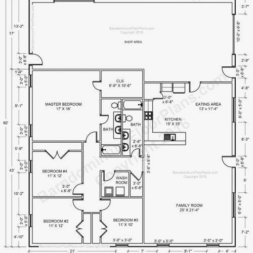 18 Luxury Duggar House Floor Plan s