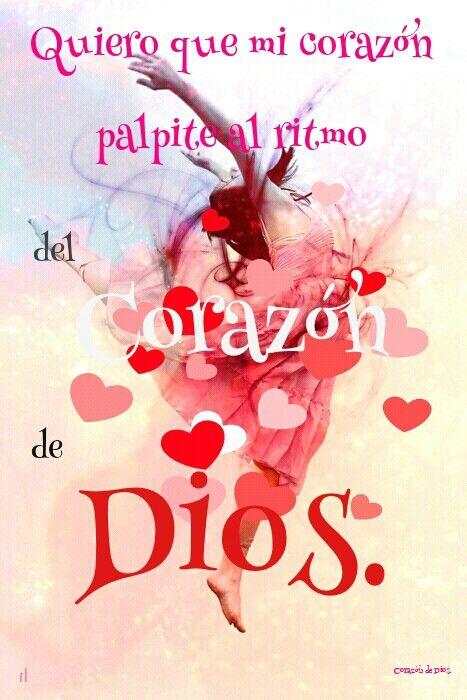 Versiculos De La Biblia De Animo: Mateo 22:37 Jesús Le Dijo: Amarás Al Señor Tu Dios Con