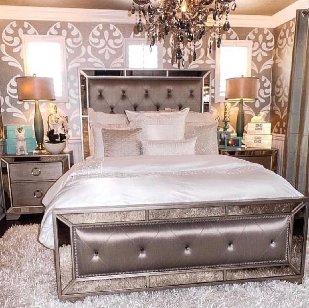 Miami Furniture For Less Depot On Instagram Running Queen Bed On