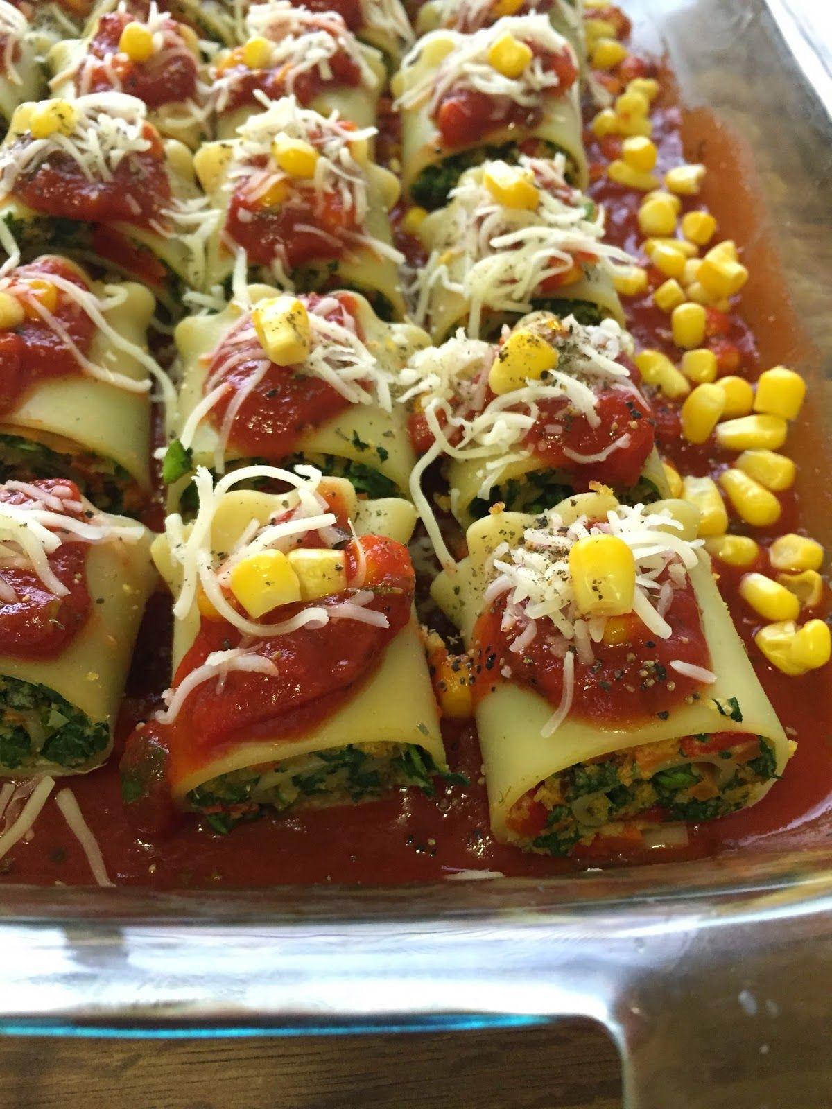Italian Food Jain Style Isn 39 T It An Amazing Combination Ever If You Are Not Eating 39 Onion Veg Lasagna Recipe Indian Food Recipes Vegetarian Veg Snacks