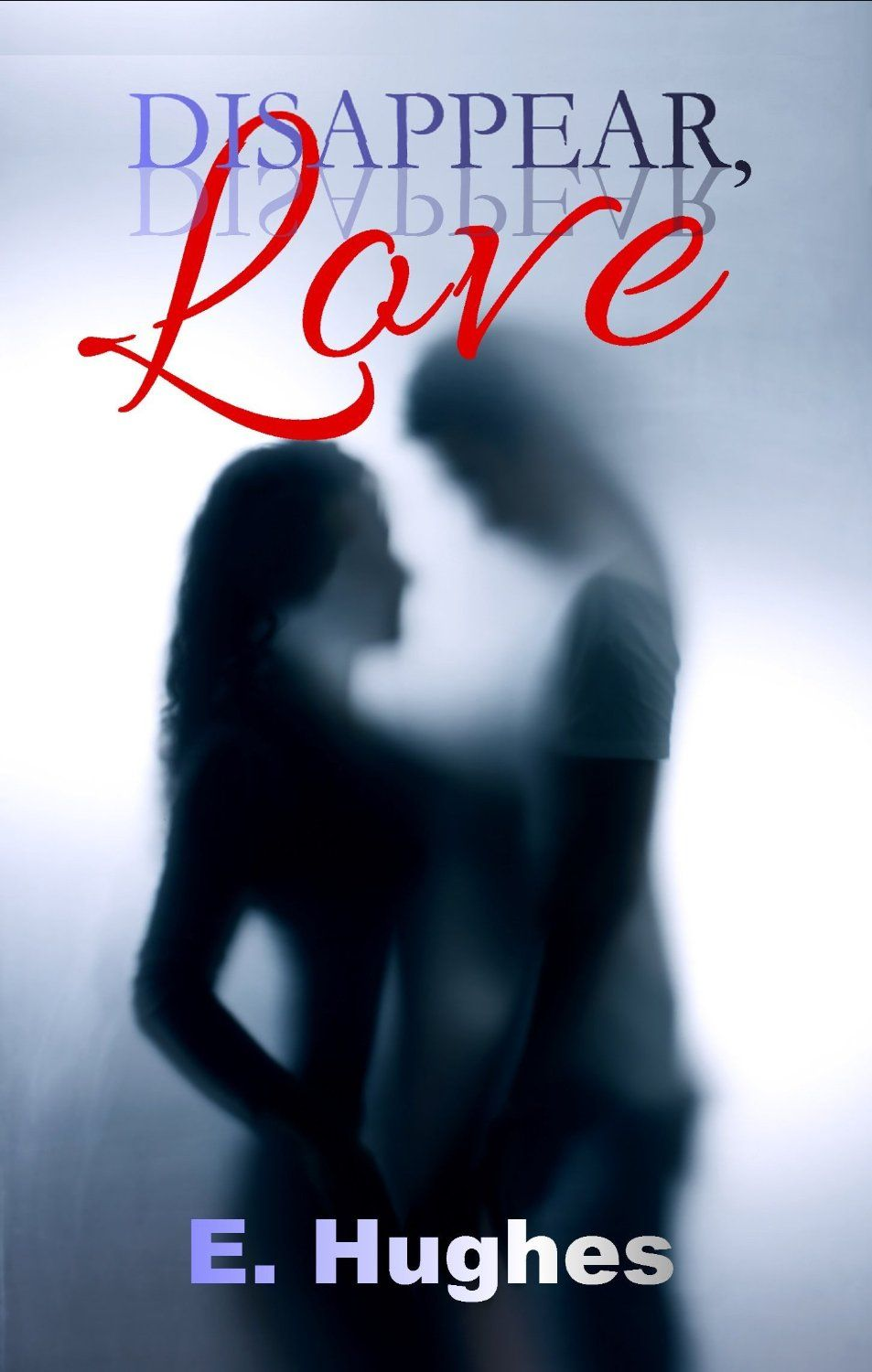 Disappear love 099 mystery thriller kindle book sale