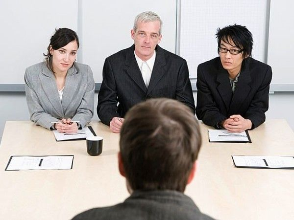 In our latest blog we advise you on how to avoid these common #Interview #Fails, click >>  http://bit.ly/1nYYyhF #Careers #Advice
