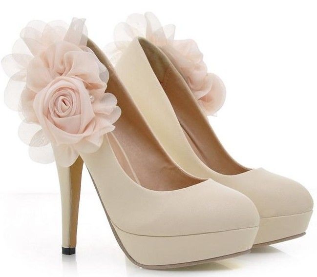 1000  images about High Heels on Pinterest | Beautiful high heels ...